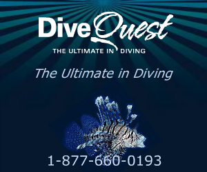 divequest