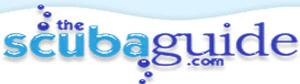 TheScubaGuide.com