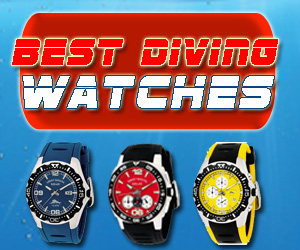 BestDivingWatch.com