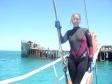 Juliet Liveaboard Bahamas