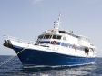 Caribbean Explorer II