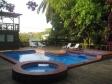 The Mango Inn Dive Resort