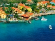 Buddy Dive Resort ~ Bonaire