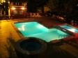 Mango Inn Pool