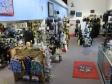 Scuba Emporium Shop
