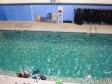 Scuba Emporium Pool