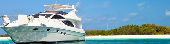 Dive Charter Listings