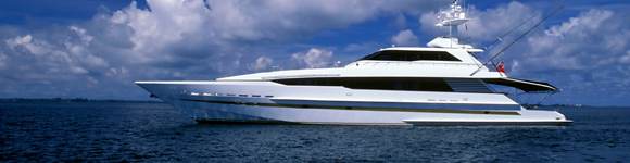 Live Aboard Listings